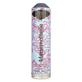 perfume-mademoiselle-cuba