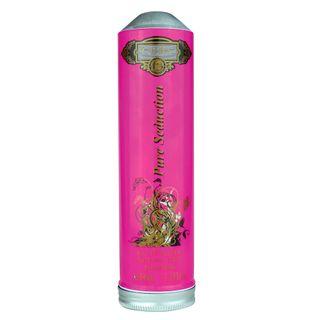 perfume-pure-seduction-cuba