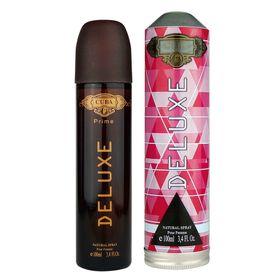 deluxe-perfume-cuba-paris