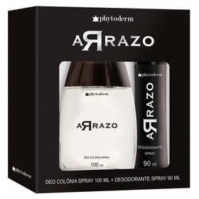 kit-arrazo-phytoderm