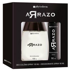 kit-arrazo-phytoderm