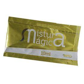 mistura-magica