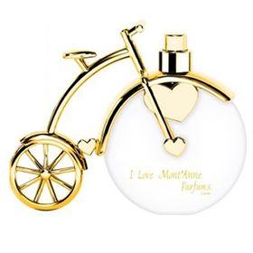 i-love-mont-anne-parfums-mont-anne-perfume-feminino-eau-de-parfum
