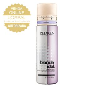 blond-idol-redken-kit-neutralizacao-da-cor-12
