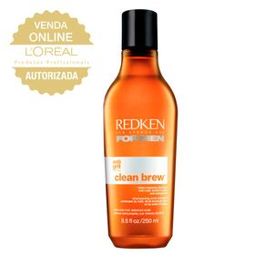 redken-ldetox-natural-kit-shampoo-shampoo2