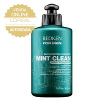 //www.epocacosmeticos.com.br/redken-for-men-mint-clean-shampoo-revigorante/p