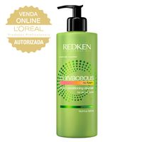 //www.epocacosmeticos.com.br/curvaceous-highly-conditioning-cleanser-redken-shampoo-no-foam/p
