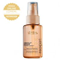 //www.epocacosmeticos.com.br/absolut-repair-cortex-lipidium-l-oreal-professionnel-serum/p