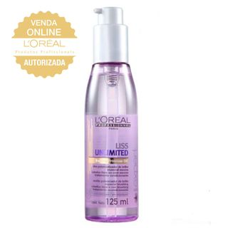 serum-blow-dry-liss-unlimited-l-oreal-professionnel-tratamento-125ml-1