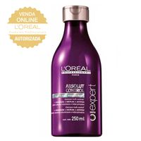 //www.epocacosmeticos.com.br/absolut-control-l-oreal-professionnel-shampoo/p
