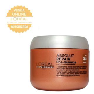 mascara-absolut-repair-pos-quimica-l-oreal-professionnel-mascara-de-tratamento-200g-1