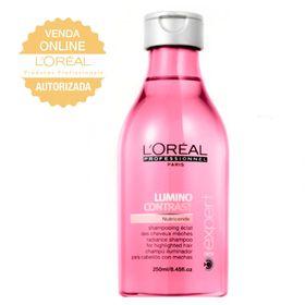 shampoo-lumino-contrast-l-oreal-professionnel-shampoo-250ml-1
