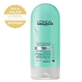 volumetry-l-oreal-professionnel-condicionador-1