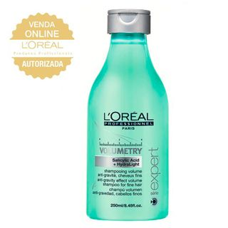 volumetry-l-oreal-professionnel-shampoo-1