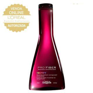 pro-fiber-rectify-l-oreal-professionnel-shampoo-250ml