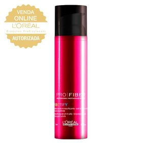 pro-fiber-rectify-l-oreal-professionnel-leave-in-75ml
