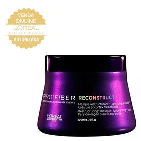 pro-fiber-reconstruct-l-oreal-professionnel-mascara-200ml-1