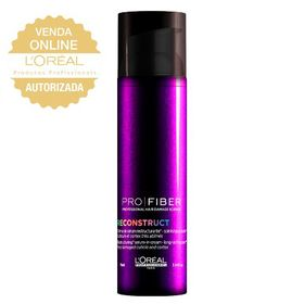 pro-fiber-reconstruct-l-oreal-professionnel-leave-in-75ml