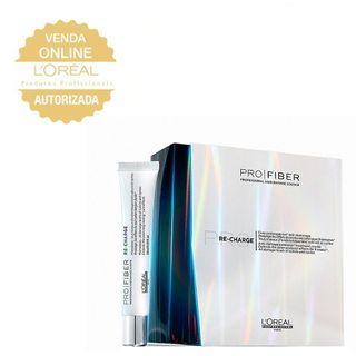 pro-fiber-re-charge-l-oreal-professionnel-tratamento-6x-20ml-1