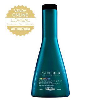 pro-fiber-restore-l-oreal-professionnel-shampoo-250ml