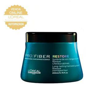 pro-fiber-restore-l-oreal-professionnel-mascara-200ml-1