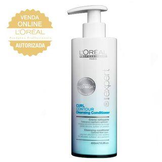 curl-contour-cleansing-l-oreal-professionnel-condicionador-limpante-1