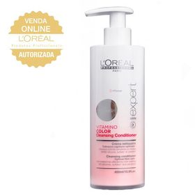 vitamino-color-a-ox-cleansing-l-oreal-professionnel-condicionador-limpante-400ml-1