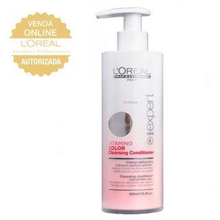 vitamino-color-a-ox-cleansing-l-oreal-professionnel-condicionador-limpante-400ml-1