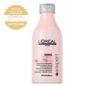 expert-shine-blonde-l-oreal-professionnel-shampoo-1
