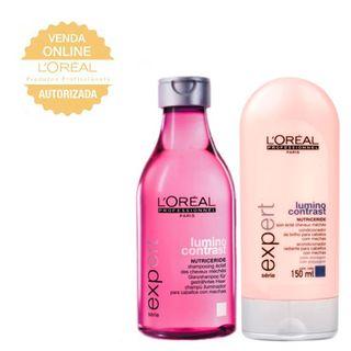 kit-loreal-shampoo-condicionador-2-1