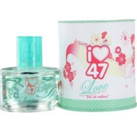 love-47