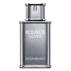 kouros-silver-eau-de-toilette-100ml-yves-saint-laurent-perfume-masculino