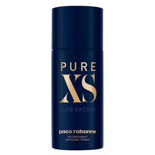 desodorante-spary-paco-rabanne-masculino-pure-xs