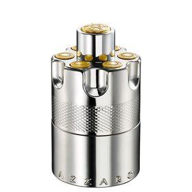 wanted-collector-azzaro-perfume-masculino-eau-de-toilette