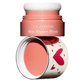 blush-skin-illuion-1