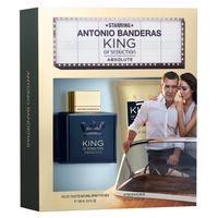 //www.epocacosmeticos.com.br/antonio-banderas-king-of-seduction-absolute-kit-eau-de-toilette-pos-barba/p