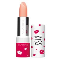 //www.epocacosmeticos.com.br/balsamo-labial-clarins-daily-energizer-lovely-limited/p