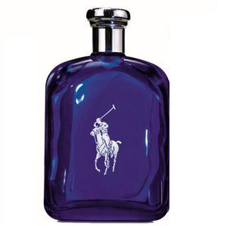 Polo-Blue-Eau-De-Toilette-Ralph-Lauren---Perfume-Masculino