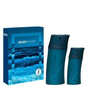 kenzo-homme-night-kenzo-masculino-eau-de-toilette-kits-de-perfumes