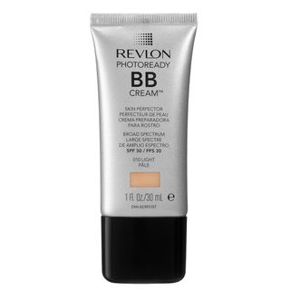Base-Facial-BB-Cream-Revlon---PhotoReady-Skin-Perfector