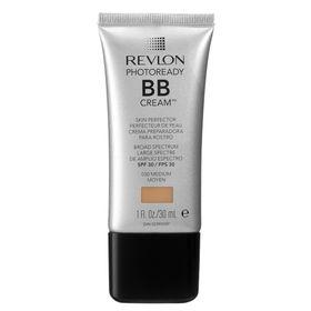 Base-Facial-BB-Cream-Revlon---PhotoReady-Skin-Perfector--3-