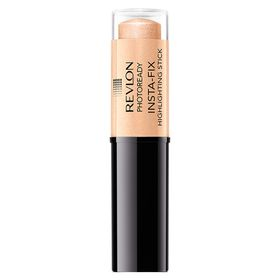 Iluminador-Facial-Revlon---PhotoReady-Insta-Fix-Highlighting-Stick