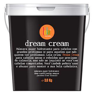 dream-cream-lola-mascara-para-cabelos-3kg