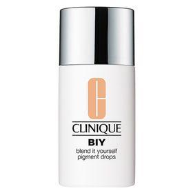 clinique-biy-sand