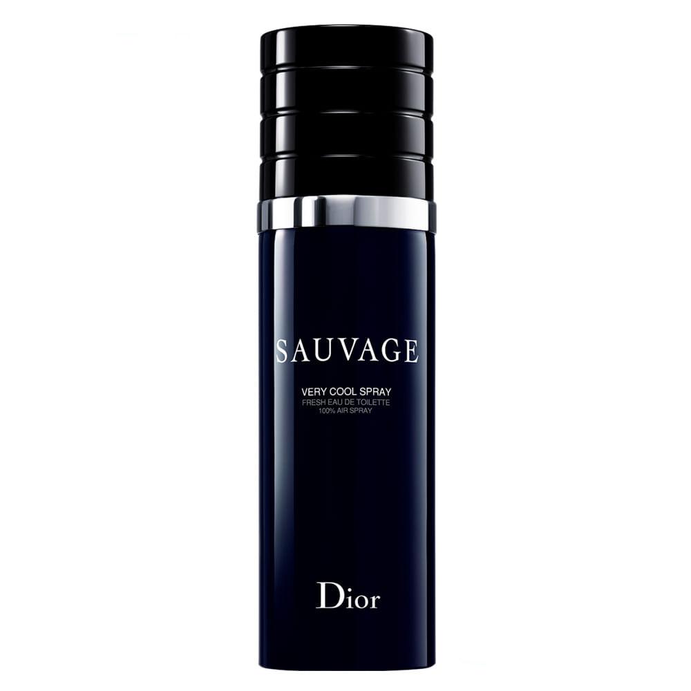 c417aa47762 Perfume Sauvage Cool Spray Dior Masculino - EDT - Na Black Friday ...