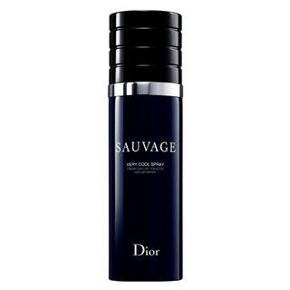 sauvage-cool-spray-dior-perfume-masculino-eau-de-toilette