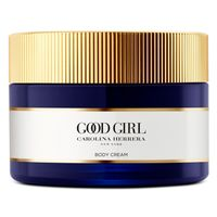//www.epocacosmeticos.com.br/hidratante-corporal-carolina-herrera-good-girl-body-cream/p