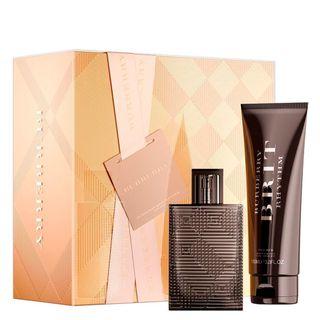 brit-rhythm-intense-eau-de-toilette-burberry-kit-perfume-masculino-50ml-gel-de-banho-100ml--2--1