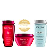 //www.epocacosmeticos.com.br/kerastase-reflection-specifique-riche-kit-shampoo-shampoo-mascara/p