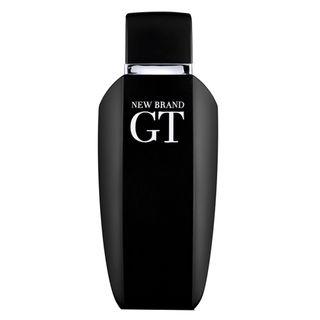new-brand-gt-for-men1